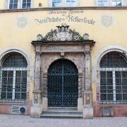 Escapade à Colmar et ses joyaux de la Renaissance