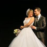 7 tendances pour un mariage vraiment au top