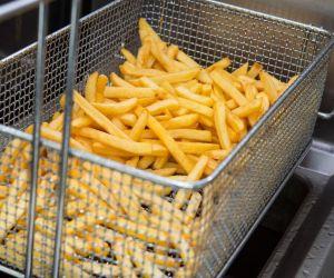 Comment bien choisir sa friteuse électrique ?