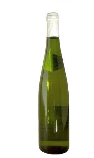 Comment déboucher une bouteille de vin sans tire bouchon?