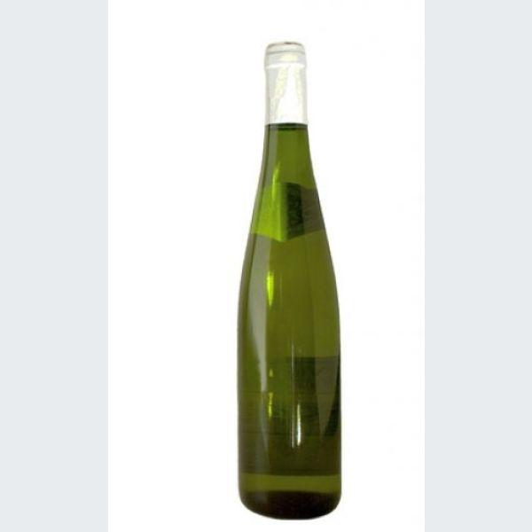 comment d boucher une bouteille de vin sans tire bouchon. Black Bedroom Furniture Sets. Home Design Ideas