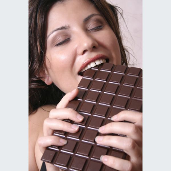 comment faire fondre du chocolat. Black Bedroom Furniture Sets. Home Design Ideas