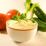 Comment réussir une mayonnaise ?