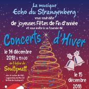 Concert d\'Hiver