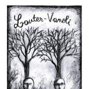 Concert de dessins Lauter & Vanoli à Colmar