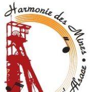 Harmonie des Mines de Potasse d\'Alsace