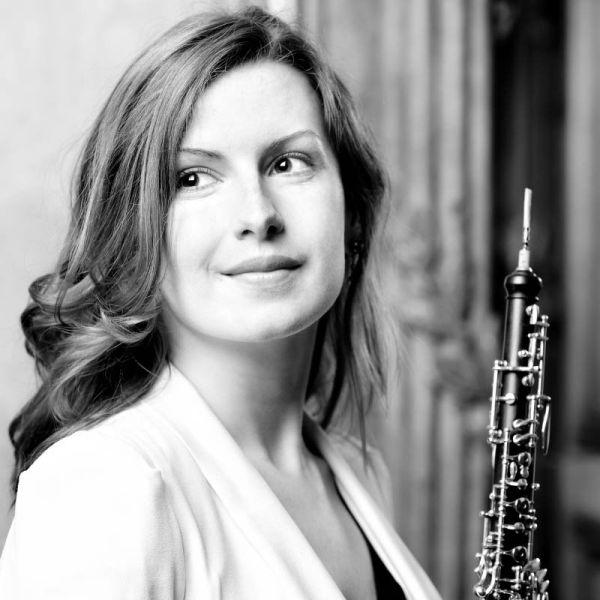 Quatuor voce et c line moinet colmar musique de for Bach musique de chambre