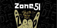 concert des 20 ans de zone 51 : les negresses vertes + elmer food beat + les fatals picards + the moorings + la consigne