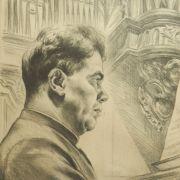 Concert-hommage à l\'Abbé Rosenblatt