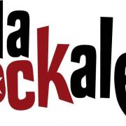 La Rockale