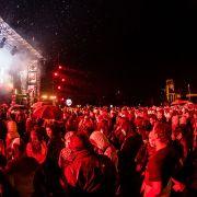 Concert de la Rentrée à Haguenau 2020