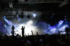 Rock, classique, hip-hop, jazz... Les salles de concert d\'Alsace accueillent tous les styles de musique