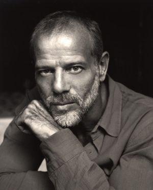 L\'acteur Pascal Greggory