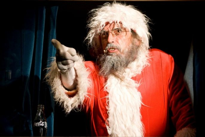 Concerts, spectacles..., Paye ton Noël à Strasbourg propose des animations avant les fêtes