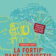 Concours photo « La Fortif\' dans l\'objectif »