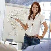 Au boulot, avez-vous confiance en vos capacités ? Faites le test !