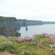 Connaissance du Monde : L\'Irlande