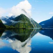 Connaissance du Monde : La Norvège