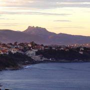 Connaissance du Monde : Le Pays basque, des Pyrénées-Atlantiques à Bilbao