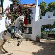 Connaissance du Monde : Le Portugal