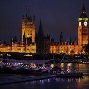 Connaissance du Monde : Londres, Capitale de l\'Empire