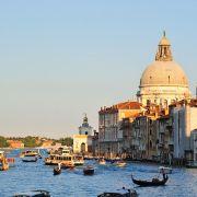 Connaissance du Monde : Venise, la Sérénissime