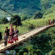 Connaissance du Monde : Viet Nam