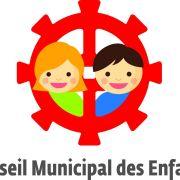 Conseil Municipal : Les enfants aussi !