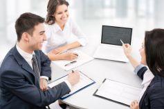 Les entrepreneurs d\'Alsace peuvent compter sur bon nombre d\'organismes de soutien et de conseil.
