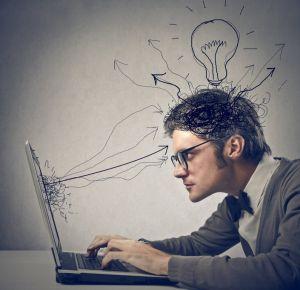 Avant de créer votre entreprise, renseignez-vous bien!