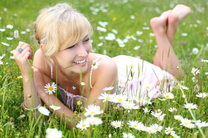 Conseils nature pour entrer du bon pied dans le printemps