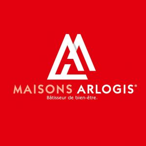 Constructeur Maisons Arlogis Colmar