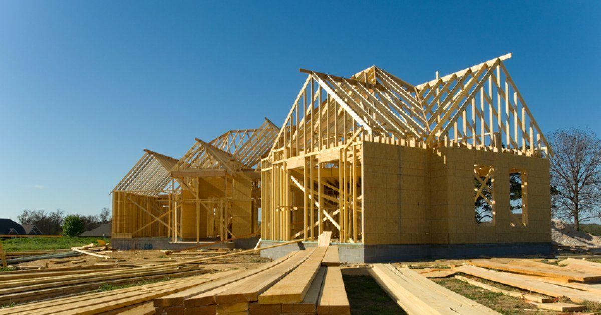 Zapf strasbourg constructeur de maison for Construction maison en bois bordeaux