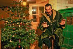 Stéphane Herrada est un de ces passionnés d\'histoires et contes d\'Alsace