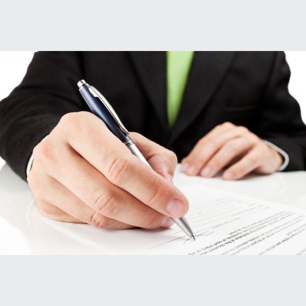 Le Contrat De Professionnalisation Dans Le Haut Rhin Mulhouse