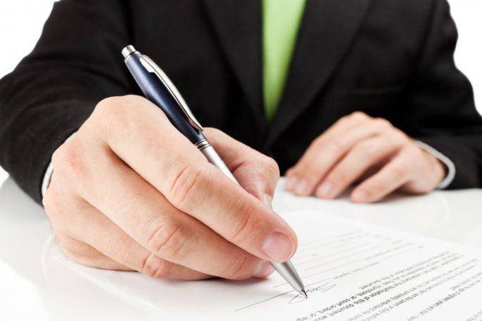 Le contrat de professionnalisation, un bon passeport pour l\'emploi.