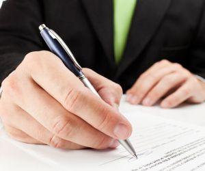Guide pratique du contrat de professionnalisation dans le Haut Rhin