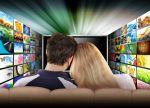 Avec le numérique, tout le monde dispose aujourd\'hui gratuitement de plusieurs chaînes TV aux programmes variés