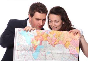 Retrouvez toutes les cartes, guides et informations pour vos vacances dans les OT d\'Alsace !