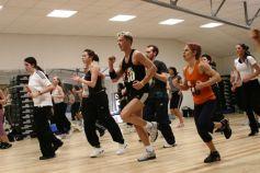 Cours collectifs ou pratique individuelle, les choix d\'un loisir sportif vous est donné !