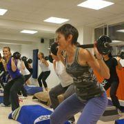 Fitness à Mulhouse : des cours collectifs pour bouger en groupe
