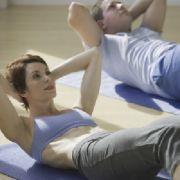 Cours collectifs : décodez le langage fitness!