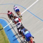 Vélodrome du Ladhof