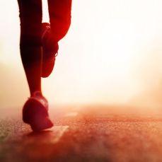 Saint Louis Running Club