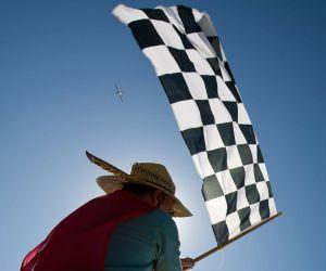 Drift Cup 2020