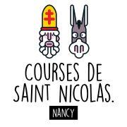 Courses de la Saint Nicolas à Nancy 2021