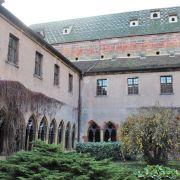 10 choses à savoir sur le nouveau musée Unterlinden à Colmar