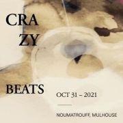 Crazy Beats 2021