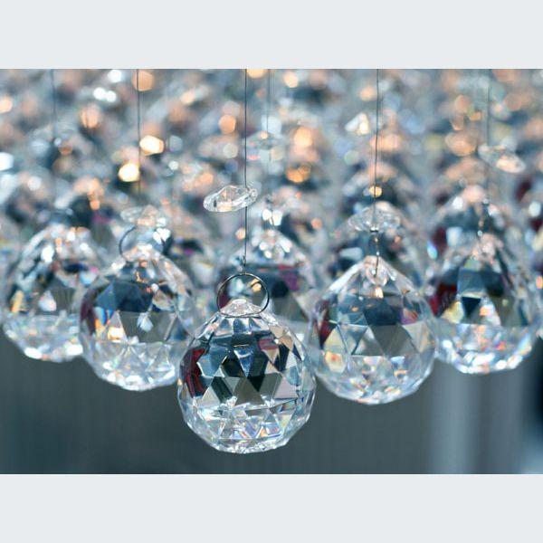 Des bijoux online mulhouse colmar haut rhin 68 - Boutique free mulhouse ...