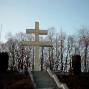Croix du Staufen